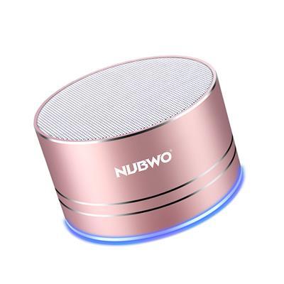 HTC Desire 10 Lifestyle蓝牙音箱低音小钢炮1电脑无线音响