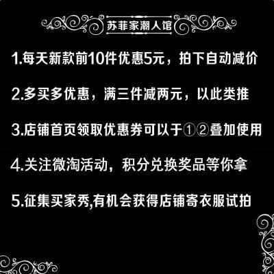 韩版ulzzang翻领短袖复古宽松衬衣人物涂鸦印花休闲上衣衬衫女潮