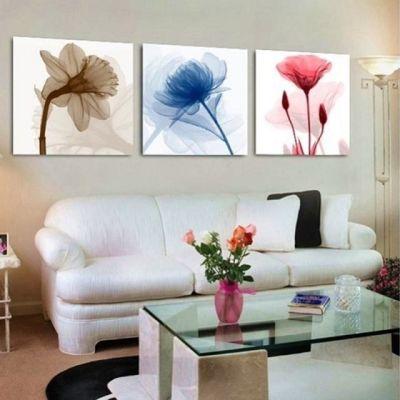 欧式海星客厅沙发背景墙壁挂画卧室床头后情调装饰画3d立体感强墙